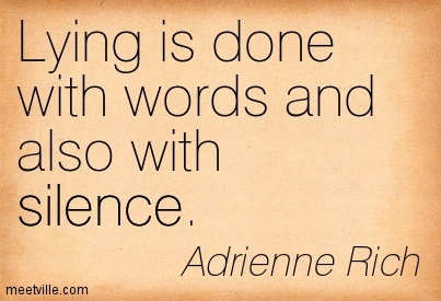 Quotation-Adrienne-Rich-silence-Meetville-Quotes-114006
