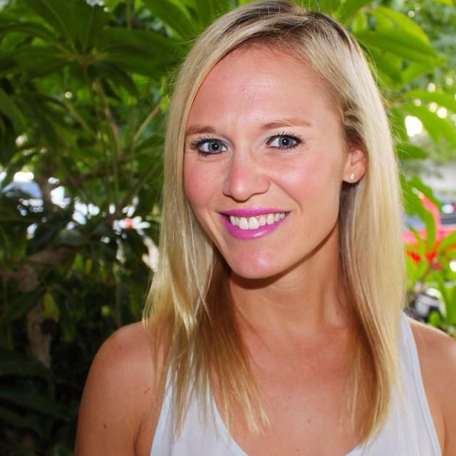 51fb8d4dc3 Katie Morse